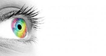 Disabili DOC – Eye-Tech