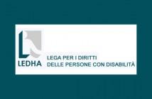 Disabili DOC – LEDHA - Lega per i Diritti delle Persone con Disabilità