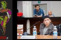 Disabili DOC – Max Ulivieri, padre del progetto LoveGiver