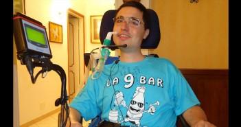 Disabili DOC – Simone Parma