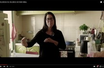 Disabili DOC – Violence du silence, il video