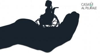 Disabili DOC – Casa al Plurale