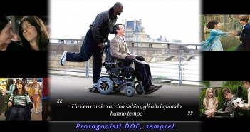 Disabili DOC – Protagonisti DOC, sempre!