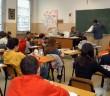 Disabili DOC – Scuola, una classe