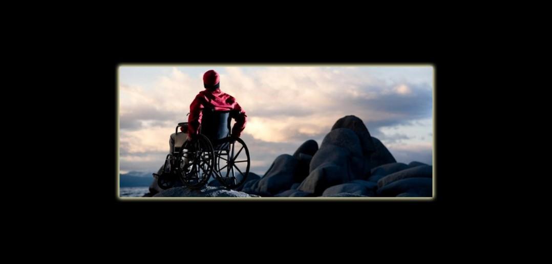 Disabili DOC – Turismo accessibile