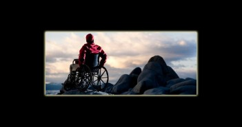 Disabili DOC – Turismo accessibile