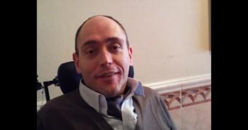 Disabili DOC – Antonio Giuseppe Malafarina, giornalista