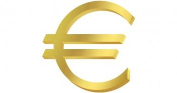 Disabili DOC – Euro