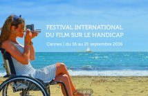 Disabili DOC – Festival International du Film sur le Handicap