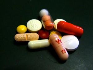 Disabili DOC – Medicinali antiepilettici