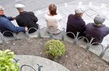 Disabili DOC – INPS, pensionati