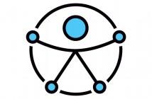 Disabili DOC – ONU, nuovo logo Disabili / disabilità