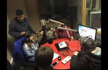 Disabili DOC – Radio Tutti