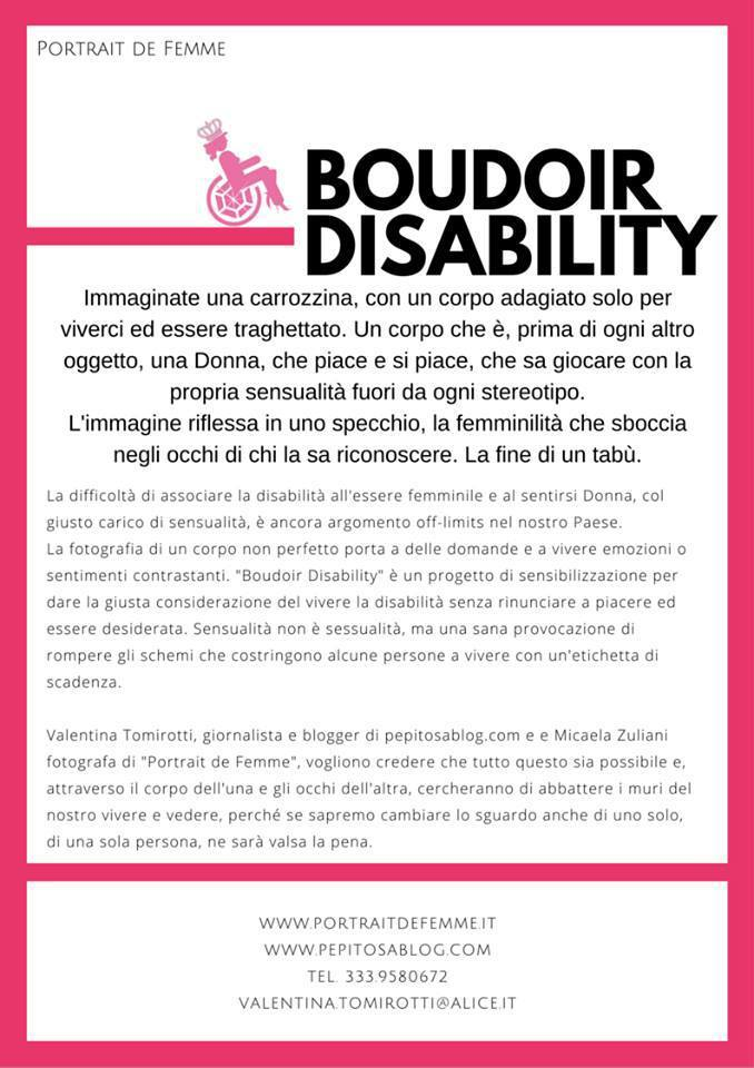 boudoir-disability-2