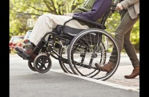 Disabili DOC – Cargiver familiari