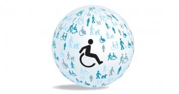 Disabili DOC – D-Mondo & Co.