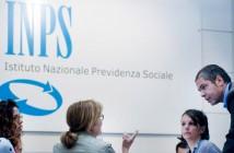 Disabili DOC – INPS
