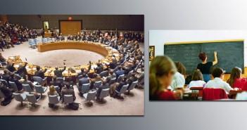 Disabili DOC – Scuola italiana e riconoscimento ONU per l'inclusione dei Disabili