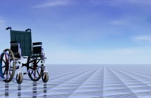 Disabili DOC – Disabili, siate protagonisti
