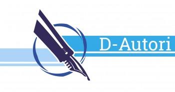 Disabili DOC – D-Autori