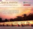 Disabili DOC – Fondazione Mantovani Castorina, evento Libera.mente