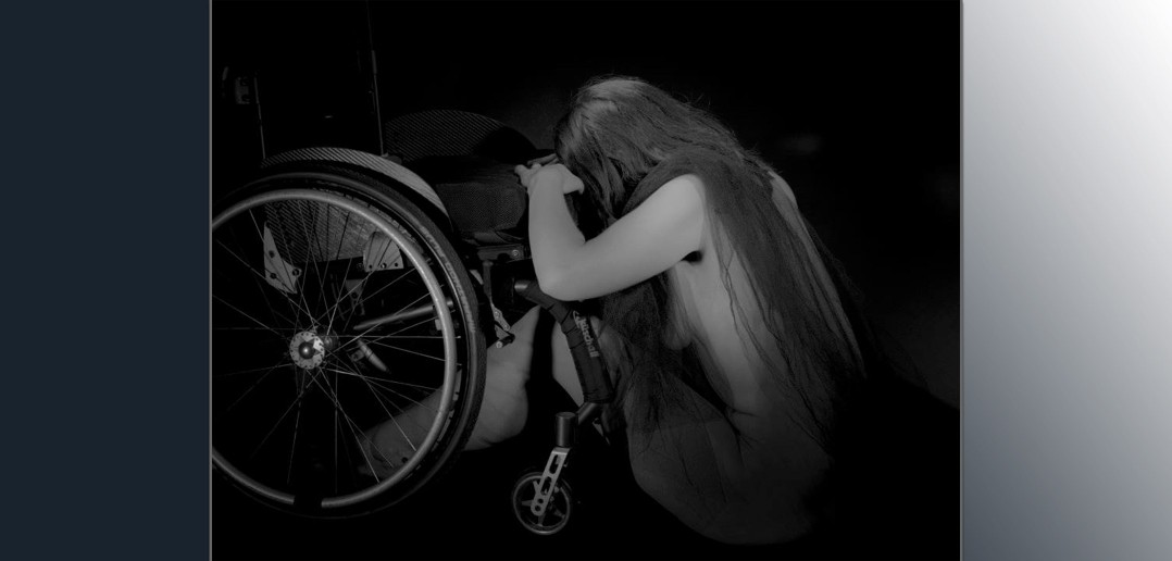 """Disabili DOC – LoveGiver: progetto """"No taboo"""""""