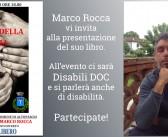«Se diventassi Disabile anche io?» n. 1 / Marco Rocca, direttore dell'altrui manualità
