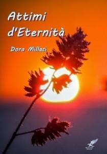 """Disabili DOC – Dora Millaci autrice del libro """"Attimi d'Eternità"""""""
