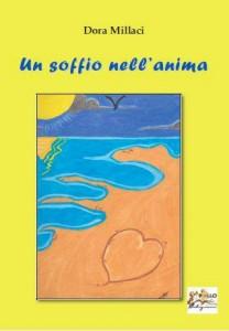"""Disabili DOC – Dora Millaci autrice del libro """"Un soffio nell'anima"""""""