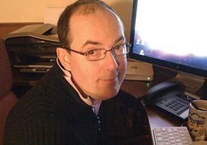 Disabili DOC – Carlo Filippo Follis