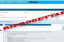 Disabili DOC – Home Page INPS Libretto Famiglia 2019