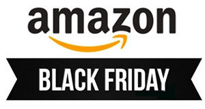Disabili DOC – Amazon Black Friday