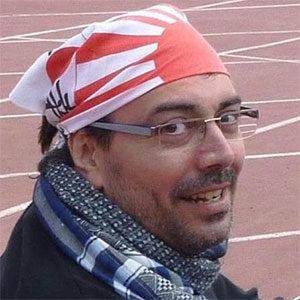 Disabili DOC – Alessandro Bena, pirata