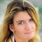 Zoe Rondini