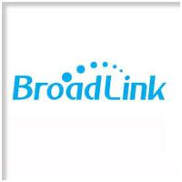 Disabili DOC – Progetto prodotti FEP / Project FEP Products – Logo BroadLink