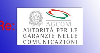 Disabili DOC – AGCOM – Autorità per le Garanzie nelle Comunicazioni
