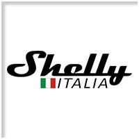 Disabili DOC – Progetto prodotti FEP / Project FEP Products – Logo Shelly Italia