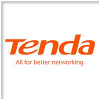 Disabili DOC – Progetto prodotti FEP / Project FEP Products – Logo Tenda Technology