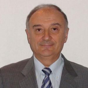 Disabili DOC – L'ingegner Felice Aimino che nel 1984 realizzò il micro controllore per gestire il mouse del Lisa II in parallelo alla pedaliera