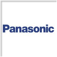 Disabili DOC – Progetto prodotti FEP / Project FEP Products – Logo Panasonic