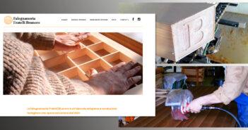 """Disabili DOC – Immagine di copertina di """"L'artigianalità del Made in Italy creerà prodotti di qualità e design per l'autonomia dei Disabili"""""""