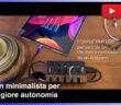 """Disabili DOC – Immagine di copertina di """"#DSetup / Parte 10ª / VIDEO / Due amici creano il porta Hub USB da scrivania per una maggiore autonomia dei Disabili"""""""