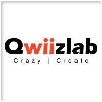 Disabili DOC – Progetto prodotti FEP / Project FEP Products – Logo Qwiizlab