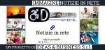 Selezione News n. 383