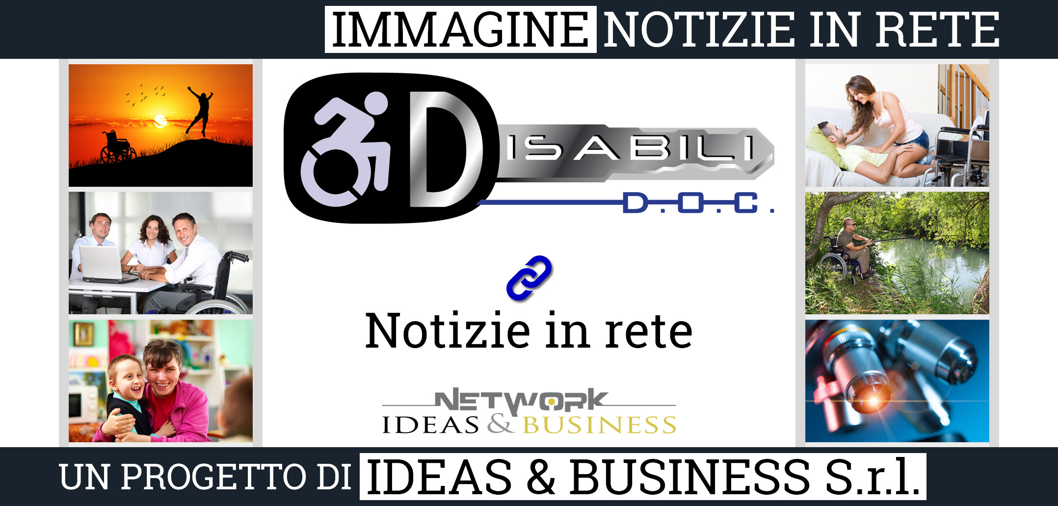 Selezione News n. 394