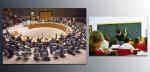 L'Italia è il Paese delle contraddizioni anche per i Disabili, lo certifica l'ONU