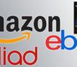 Ad Amazon, eBay e Iliad Disabili DOC chiede di dare il buon esempio