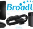 Tecnologia Amica / BroadLink RM4 Mini e Pro: controllo domotico semplice ed economico