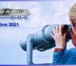 Le prospettive per il 2021: consolidare i progetti attivi e creare partecipazione