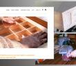 L'artigianalità del Made in Italy creerà prodotti di qualità e design per l'autonomia dei Disabili e la maggiore comodità di tutti